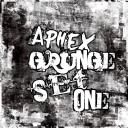 aphex_grunge_by_into_the_void0.jpg