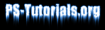 Icy Text Effect