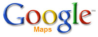 Google Maps Notices Missing Citysearch Content