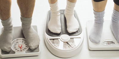 Traffic To Diet Sites Up 32%