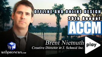Design Rules That Apply Online and Offline
